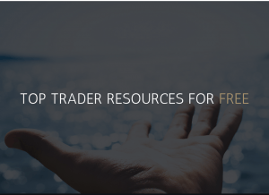 Top Trader Resources For Free In 2019
