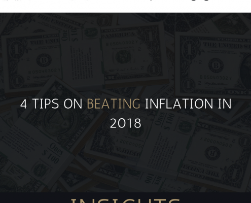 ALPHAEX CAPITAL 4 TIPS ON EATING INFLATION