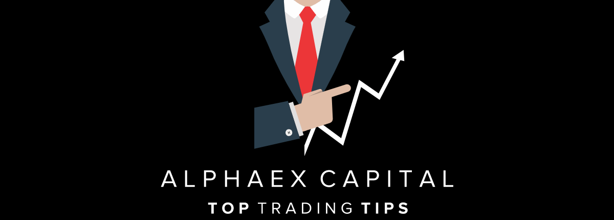 Top Trading Tips In 2018