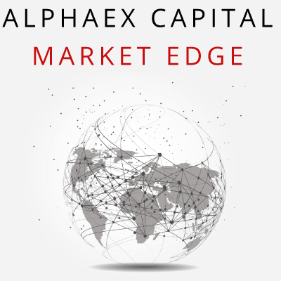 Alphaex Capital Market Edge FeatureImage | Alphaex Capital