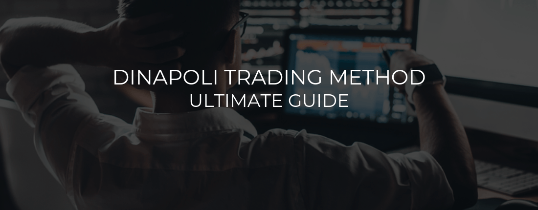 DiNapoli Trading Method Heading