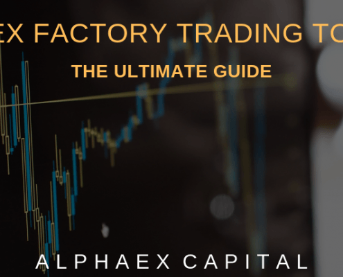 Forex Factory Free Trading Tools
