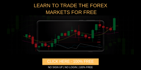 Alpha capital markets forex