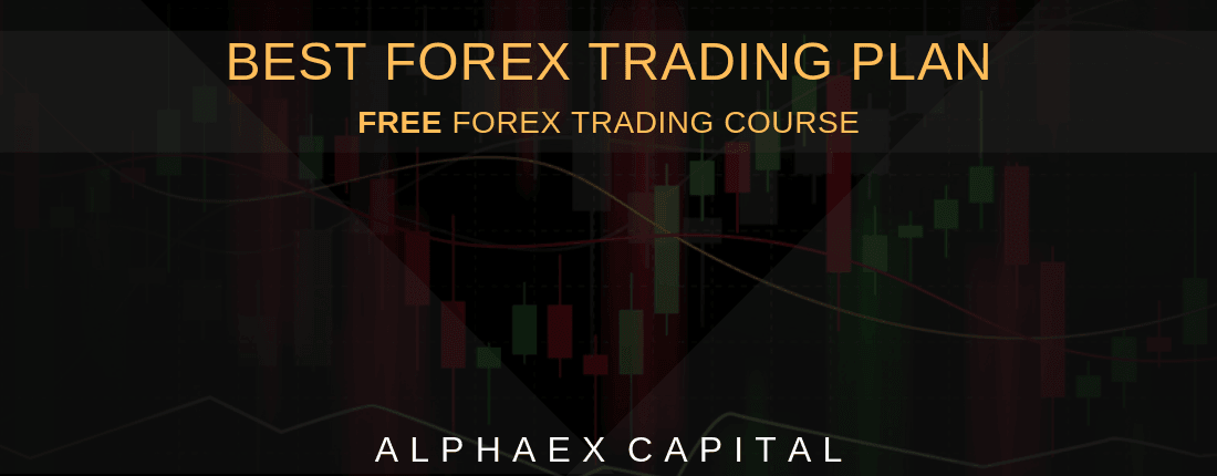 Best Forex Trading Journal