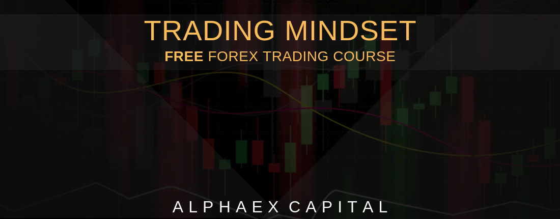 Trading Mindset For Beginners