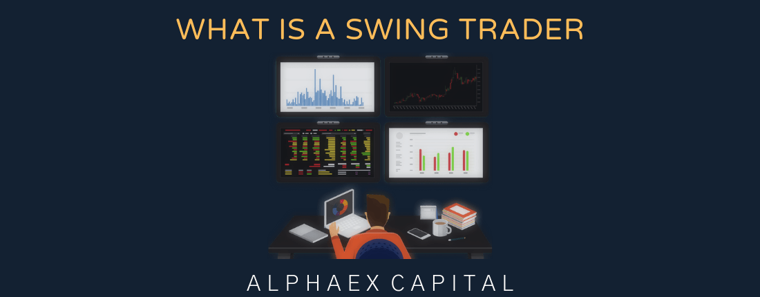 What Is A Swing Trader