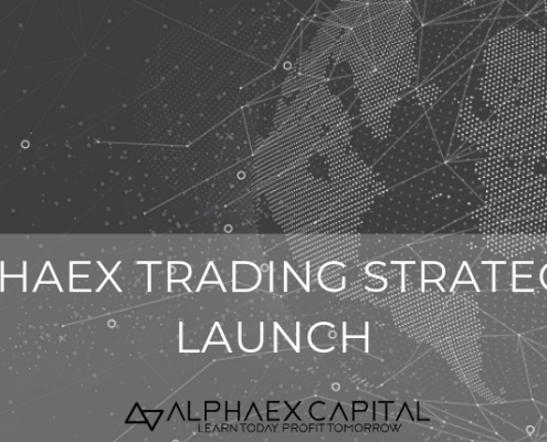 | Alphaex Capital