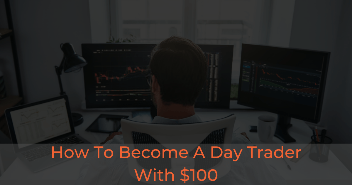 How to become a day trader with 100 social share   Alphaex Capital