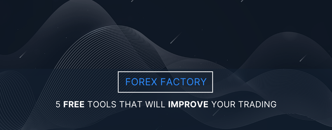 FOREX FACTORY SOCIAL NEW | Alphaex Capital