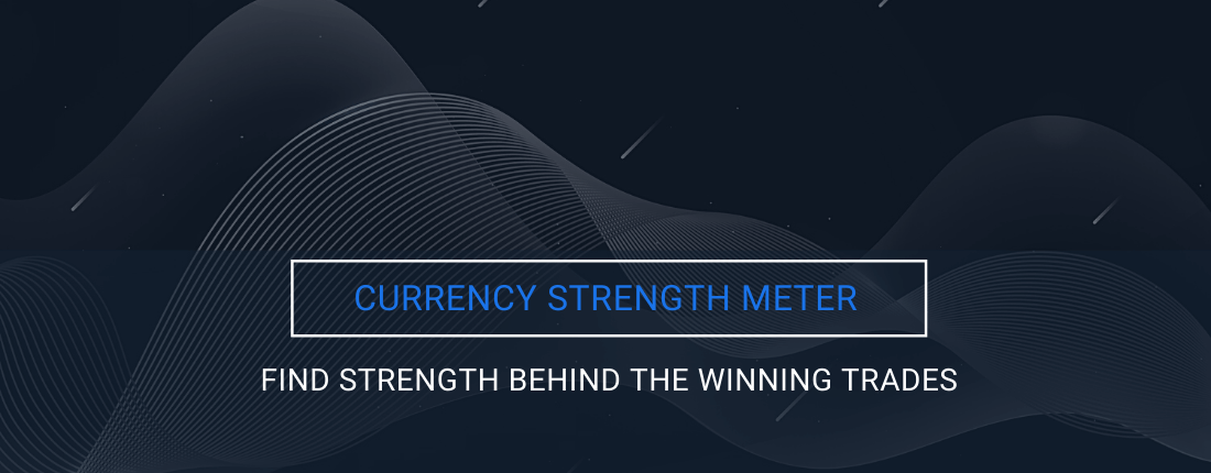 Currency Strength Meter | Alphaex Capital