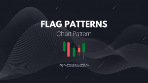 Flag pattern for forex traders