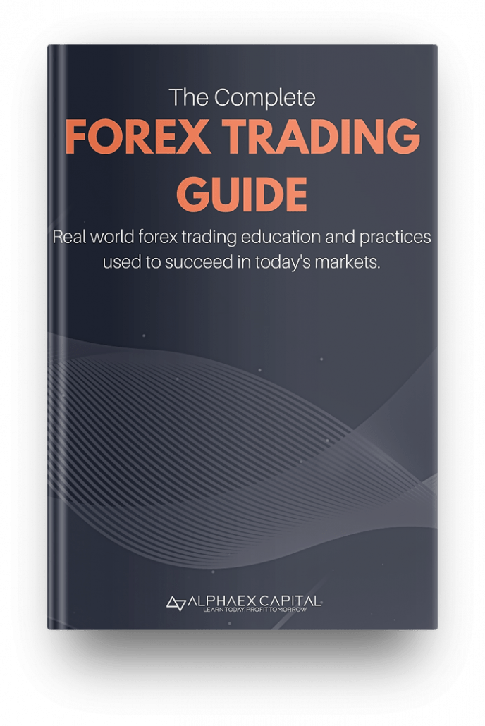 How To Learn Forex Trading Guide